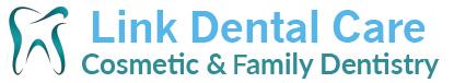 Link Dental Care