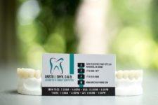 Norcross dentist