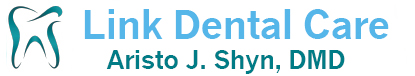 Link Dental Care